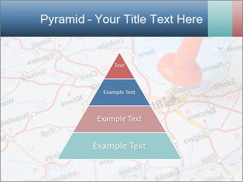 0000078070 PowerPoint Templates - Slide 30