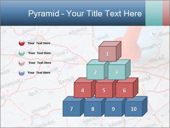0000078070 PowerPoint Templates - Slide 31