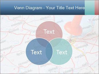 0000078070 PowerPoint Templates - Slide 33