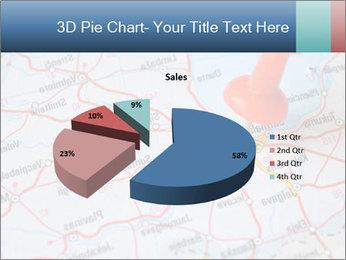 0000078070 PowerPoint Templates - Slide 35