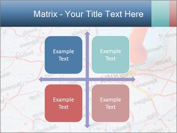 0000078070 PowerPoint Templates - Slide 37