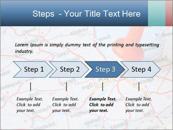0000078070 PowerPoint Template - Slide 4