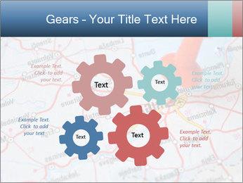 0000078070 PowerPoint Templates - Slide 47