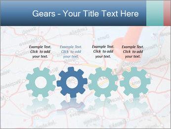 0000078070 PowerPoint Templates - Slide 48
