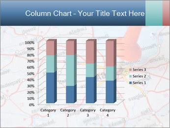 0000078070 PowerPoint Templates - Slide 50
