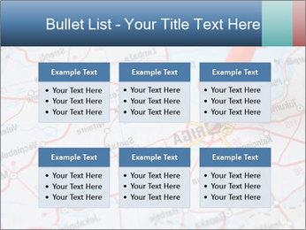 0000078070 PowerPoint Templates - Slide 56
