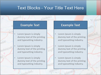 0000078070 PowerPoint Templates - Slide 57