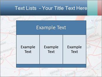 0000078070 PowerPoint Template - Slide 59