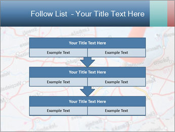 0000078070 PowerPoint Templates - Slide 60