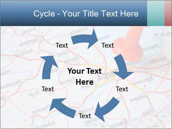 0000078070 PowerPoint Templates - Slide 62