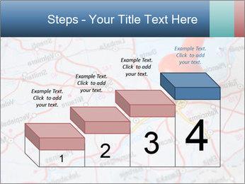 0000078070 PowerPoint Templates - Slide 64