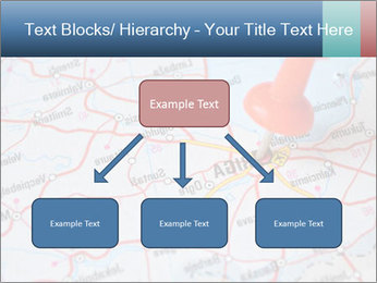 0000078070 PowerPoint Templates - Slide 69