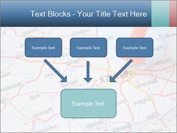 0000078070 PowerPoint Template - Slide 70
