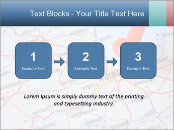 0000078070 PowerPoint Templates - Slide 71