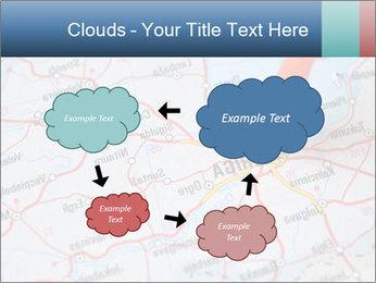 0000078070 PowerPoint Templates - Slide 72