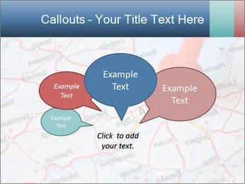 0000078070 PowerPoint Templates - Slide 73