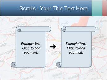 0000078070 PowerPoint Templates - Slide 74