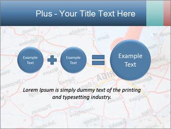 0000078070 PowerPoint Templates - Slide 75