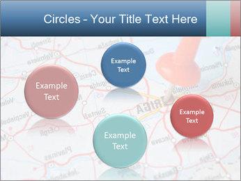 0000078070 PowerPoint Templates - Slide 77