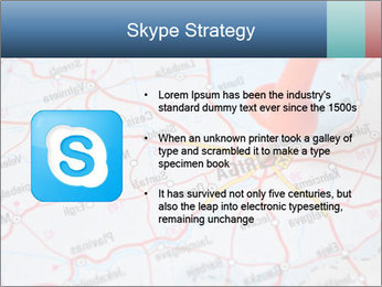 0000078070 PowerPoint Templates - Slide 8
