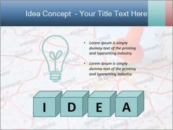 0000078070 PowerPoint Templates - Slide 80