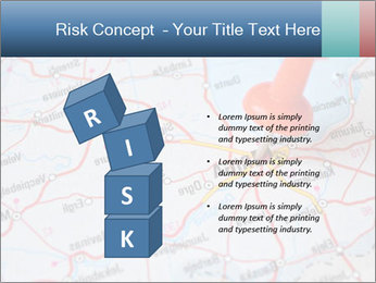 0000078070 PowerPoint Templates - Slide 81