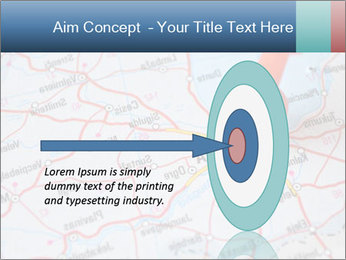 0000078070 PowerPoint Templates - Slide 83