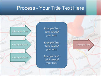 0000078070 PowerPoint Templates - Slide 85