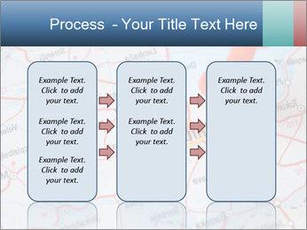 0000078070 PowerPoint Templates - Slide 86