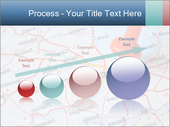 0000078070 PowerPoint Templates - Slide 87