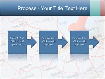0000078070 PowerPoint Templates - Slide 88