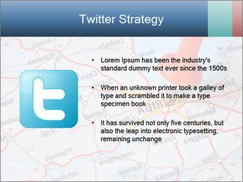 0000078070 PowerPoint Templates - Slide 9