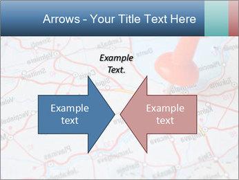 0000078070 PowerPoint Templates - Slide 90
