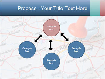0000078070 PowerPoint Templates - Slide 91