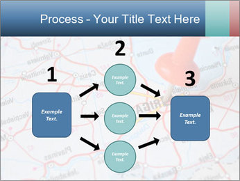 0000078070 PowerPoint Templates - Slide 92