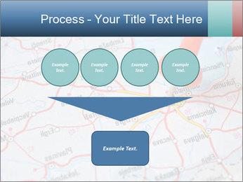 0000078070 PowerPoint Templates - Slide 93