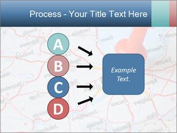 0000078070 PowerPoint Templates - Slide 94