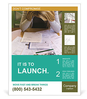 0000078071 Poster Templates