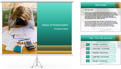 0000078071 PowerPoint Template