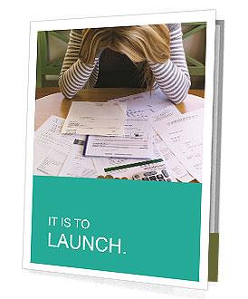 0000078071 Presentation Folder