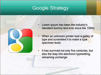 0000078071 PowerPoint Template - Slide 10