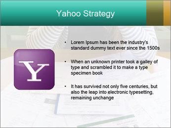 0000078071 PowerPoint Templates - Slide 11