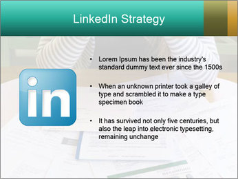 0000078071 PowerPoint Templates - Slide 12