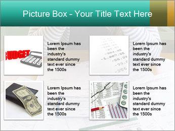0000078071 PowerPoint Templates - Slide 14