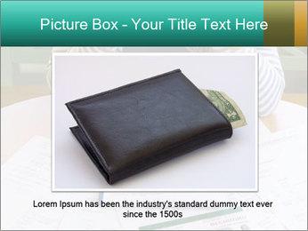 0000078071 PowerPoint Templates - Slide 15