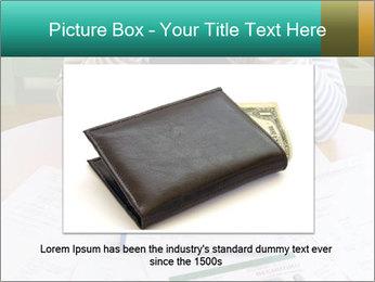 0000078071 PowerPoint Template - Slide 16