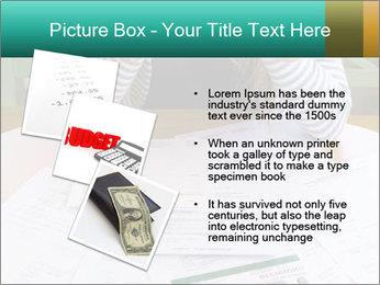 0000078071 PowerPoint Templates - Slide 17