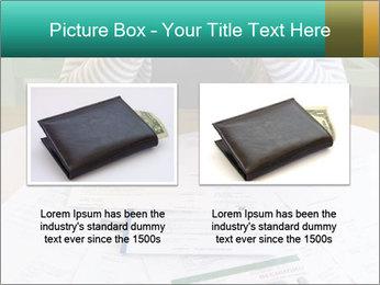 0000078071 PowerPoint Templates - Slide 18