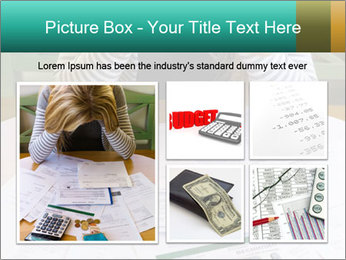 0000078071 PowerPoint Templates - Slide 19