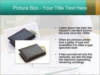 0000078071 PowerPoint Template - Slide 20